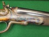 Alexander Henry Hammer 577/500 #2BPE SxS - 3 of 11