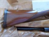 Remington 1100 Light weight Field Special 20 ga - 5 of 7