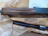 Remington 1100 Light weight Field Special 20 ga - 1 of 7