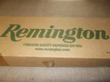 Remington 1100 Light weight Field Special 20 ga - 7 of 7