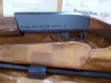Remington 1100 Light weight Field Special 20 ga - 3 of 7