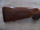 Ruger #1B Standard .223 132 Prefix -(Early 80's) - 6 of 11