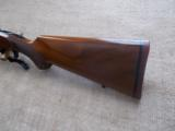 Ruger #1B Standard .223 132 Prefix -(Early 80's) - 1 of 11