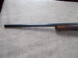Ruger #1B Standard .223 132 Prefix -(Early 80's) - 2 of 11