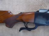 Ruger #1B Standard .223 132 Prefix -(Early 80's) - 8 of 11