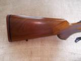 Ruger #1B Standard .223 132 Prefix -(Early 80's) - 7 of 11