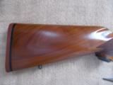 Ruger #1B Standard .223 132 Prefix -(Early 80's) - 9 of 11