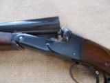 Winchester 21 Heavy Duck 3