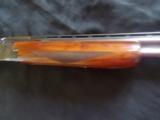 "Winchester 101 410ga. 2 1/2"" shells"