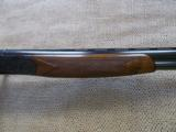Beretta BL-4 20ga - 9 of 11