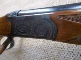 Beretta BL-4 20ga - 6 of 11