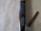 Beretta BL-4 20ga - 10 of 11