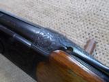 Beretta BL-4 20ga - 3 of 11