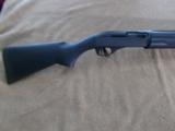 "Remington 11-87 SPS 20 ga. Classic Sporting or Tactical 2 3/4 or 3"" magnum shells"