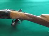 Browning Bss Sporter 20 ga. - 9 of 9
