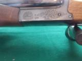 Browning Bss Sporter 20 ga. - 7 of 9
