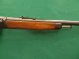 Winchester 63 (1957) 22 cal. semi-auto