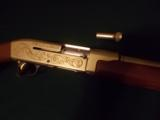 Armalite AR-17 12 ga. semi - auto shotgun choke tubes