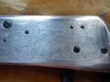 Winchester Legendary Frontiersman model 94 38-55 (1979) - 9 of 17