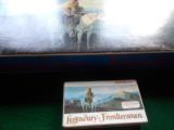 Winchester Legendary Frontiersman model 94 38-55 (1979) - 13 of 17