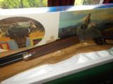 Winchester Legendary Frontiersman model '94 38-55 (1979) - 8 of 17