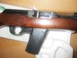 Marlin Camp 45semi- autoCarbine open bolt - 4 of 4