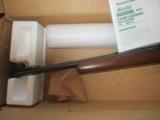 Marlin Camp 45semi- autoCarbine open bolt - 2 of 4