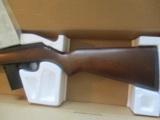 Marlin Camp 45semi- autoCarbine open bolt - 3 of 4