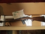 Marlin Camp 45