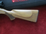 Ruger 50th yr. Anniversary (1964-2014) 10/22 Spl. Edt. with MC Maple - 6 of 8