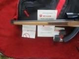 Ruger 50th yr. Anniversary (1964-2014) 10/22 Spl. Edt. with MC Maple - 8 of 8