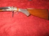 American Gun Company 28 ga. Hammer Shotgun - Kalispell, MT.