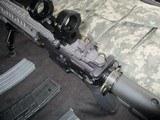 Barrett M-468 (Rare)M4 varient, 6.8 REM SPC targetpredator alsoclose encounter piece - 2 of 8