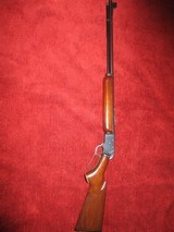 Marlin 39A 22s,l,lr, 1952 s# 15576