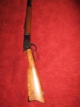Winchester 92 Post 64, 357/38spl lever 11 shot repeater