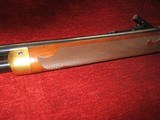 Winchester 94 (1 of 1000) 30-30 rifle only of Matched Set of 2 ,1979 mfg. New Haven, Conn. - 21 of 22