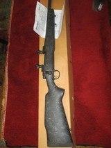 Remington 700 Long Range 7mm RM