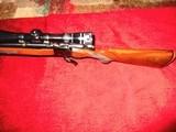 Ruger #1 V 25-06 Remington Varmit / Predator 132 - prefix (1982)