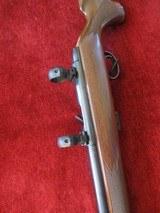 Remington 541T 22lr., 1993-1998 - 6 of 7