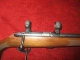 Remington 541T 22lr., 1993-1998 - 3 of 7