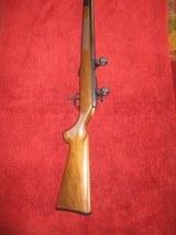 Remington 541T 22lr., 1993-1998 - 4 of 7