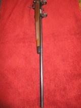Remington 541T 22lr., 1993-1998 - 2 of 7