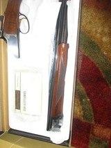 Browning Citori Super Lightning Grade 3, 20ga. (mfg. 2005 & 2006 only!) - 10 of 10