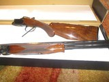 Browning Citori Super Lightning Grade 3, 20ga. (mfg. 2005 & 2006 only!)