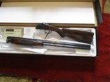 Browning Citori Super Lightning Grade 3, 20ga. (mfg. 2005 & 2006 only!) - 2 of 10