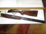 Browning Citori Super Lightning Grade 3, 20ga. (mfg. 2005 & 2006 only!) - 6 of 10