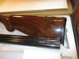 Browning Citori Super Lightning Grade 3, 20ga. (mfg. 2005 & 2006 only!) - 3 of 10
