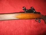Griffin & Howe Custom Mauser 'Big Game Rifle, 375 H&H - 5 of 12