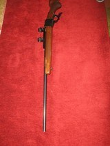 Ruger #1S Med. Sporter 300 Win. Mag. 200 yr. Anniversary 1976 # 130-20695 - 3 of 5
