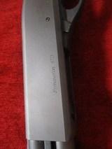"""Remington 870 Compact or Youth Laminate 20ga. 2 3/4"""" & 3""""mag. - 5 of 7"""